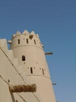 Jahili Fort 12