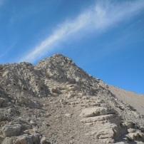 Wadi Ghalilah 1