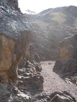 Wadi Kub 2