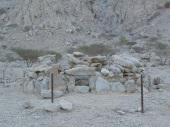 Wadi Suq Tomb 5