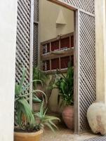 Lamu House 27