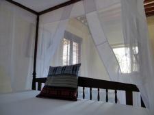 Lamu House 35