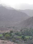 Wadi Hayl 4