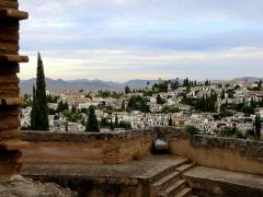 alhambra-4
