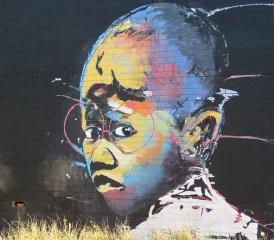 Nelson Makamo 10