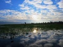 Samkar Lake 5